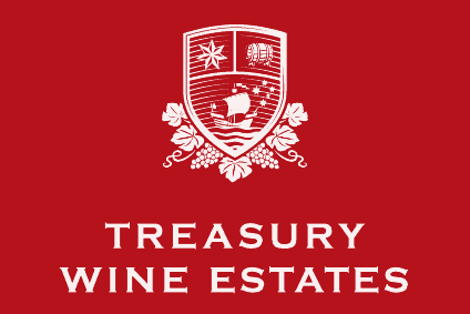 Treasury Wine Estates Limited