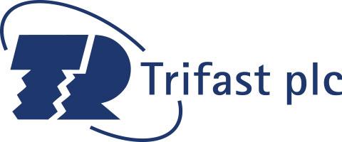 Trifast plc