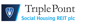 Triple Point Social Housing REIT plc