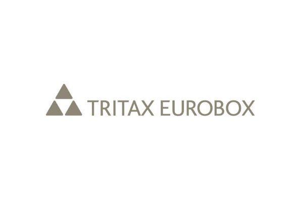 Tritax EuroBox Plc