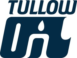 Tullow Oil suspends its 2014 final dividend