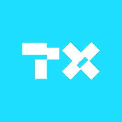 TX Group AG