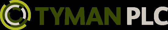 Tyman plc