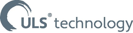 ULS Technology Plc