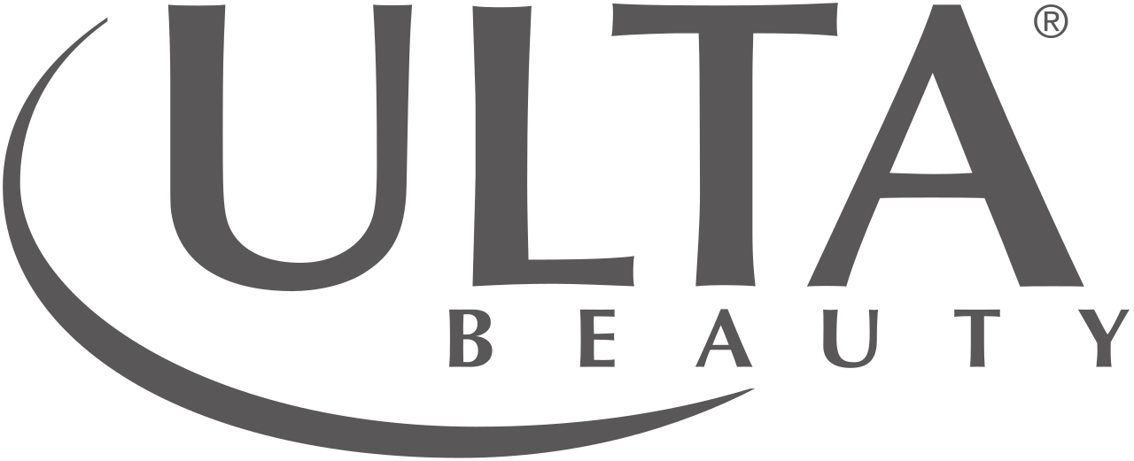 Ulta Beauty Inc