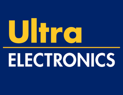 Ultra Electronics increases its 2017 interim dividend by 2.8%