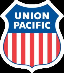 Union Pacific Corp.