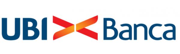 Unione Di Banche Italiane