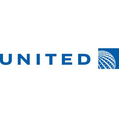 United Airlines Holdings Inc