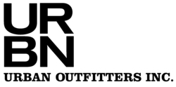 Urban Outfitters, Inc.