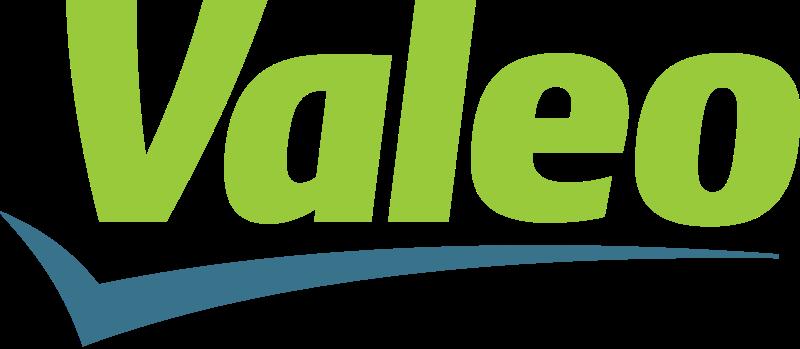 Valeo S.A.