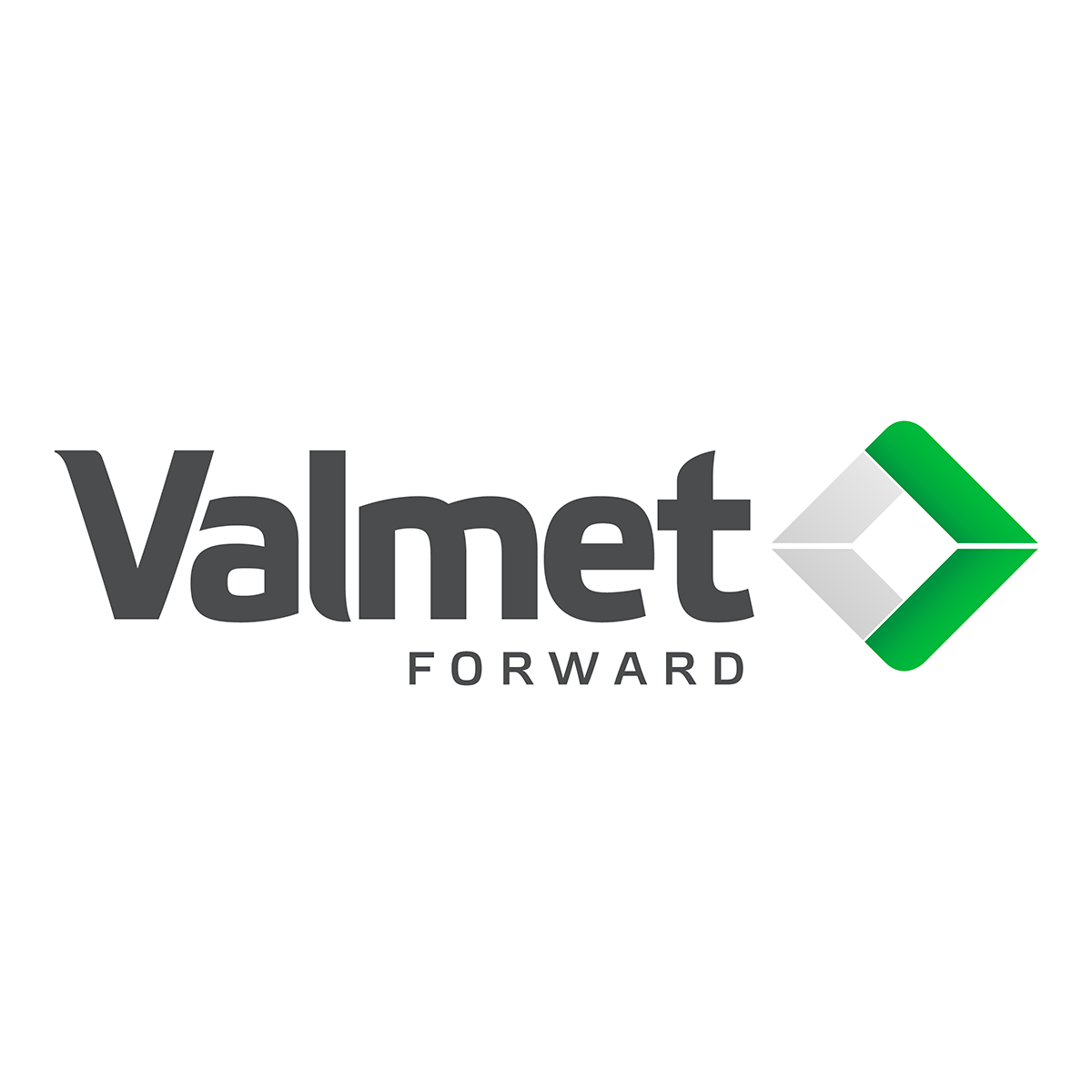 Valmet Corporation