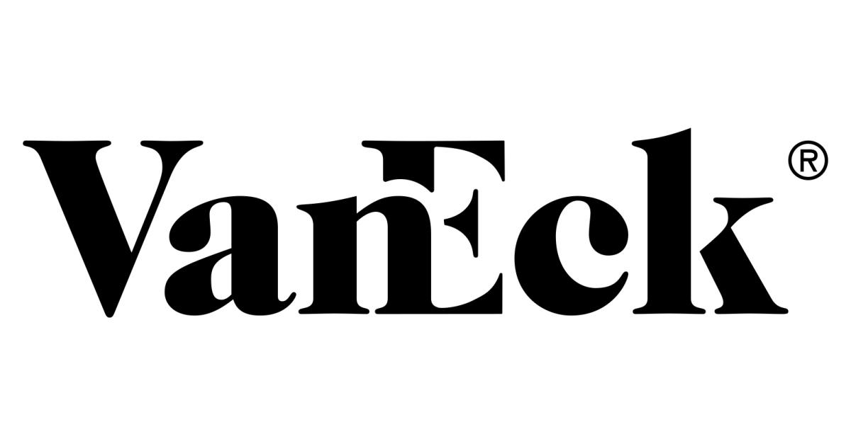 VanEck Vectors ETF Trust