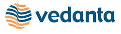 Vedanta Resources increases its 2018 interim dividend by 20%