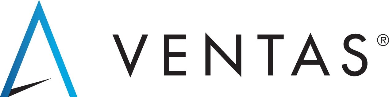 Ventas Inc