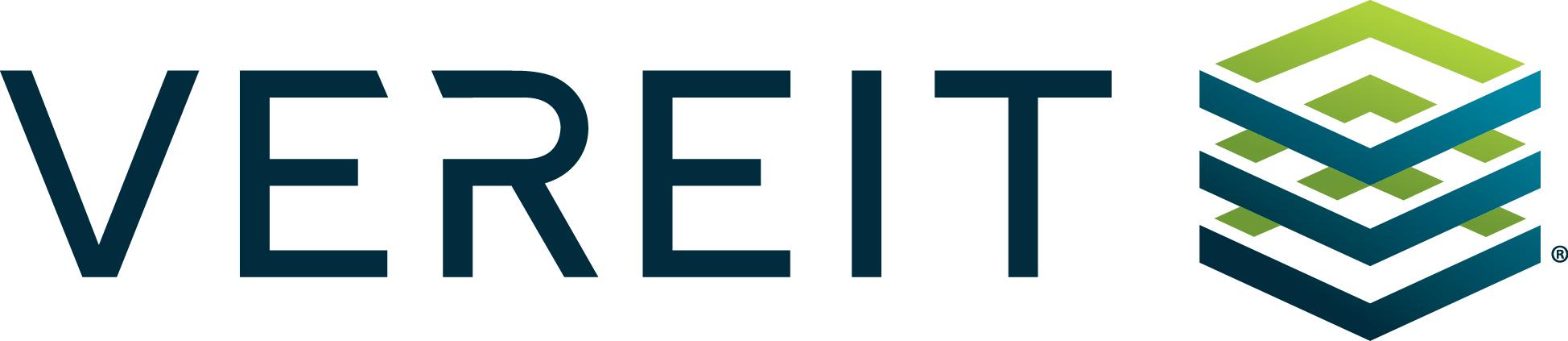VEREIT Inc