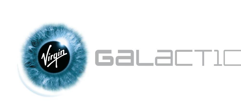 Virgin Galactic Holdings Inc