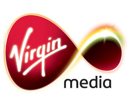 Virgin Media Inc