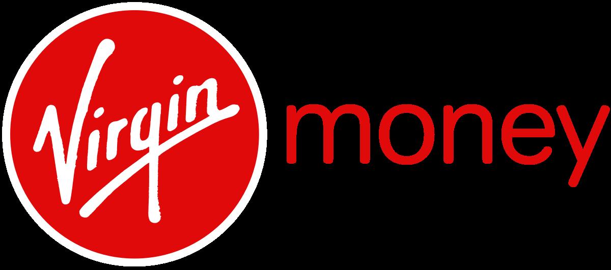 Virgin Money UK Plc.