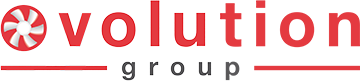Volution Group Plc
