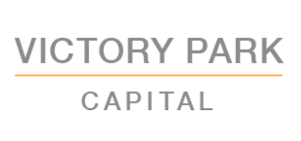 VPC Specialty Lending Investments Plc