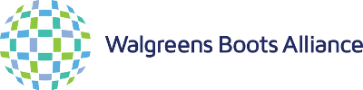 Walgreens Boots Alliance Inc