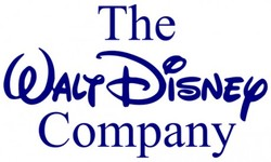 Walt Disney Co (The)
