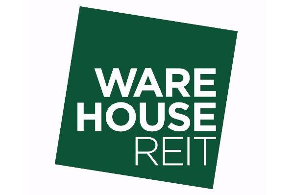Warehouse REIT Plc