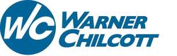 Warner Chilcott Plc