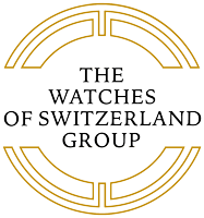 Watches Of Switzerland Group Plc