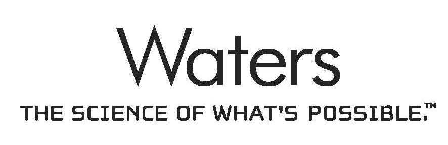 Waters Corp.