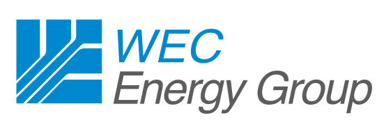 WEC Energy Group Inc