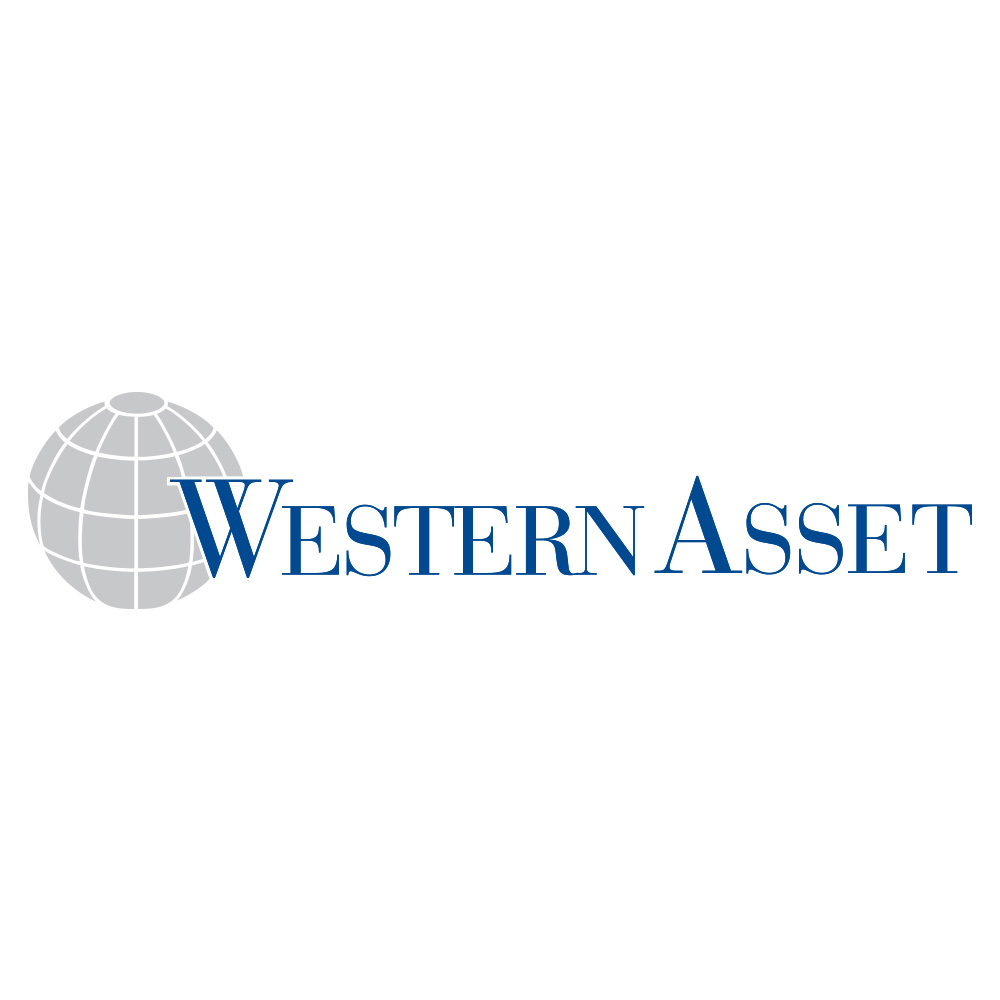 Western Asset Mortgage Capital Corp