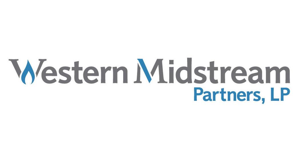 Western Midstream Partners LP