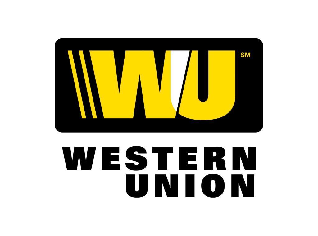 Western Union Company