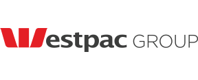 Westpac Banking Corp