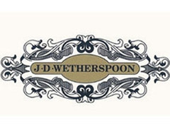 JD Wetherspoon maintains its 2016 full year dividend