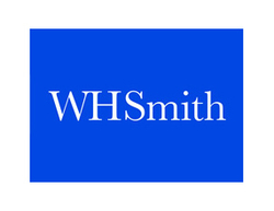 WH Smith increases its 2014 final dividend by 14%