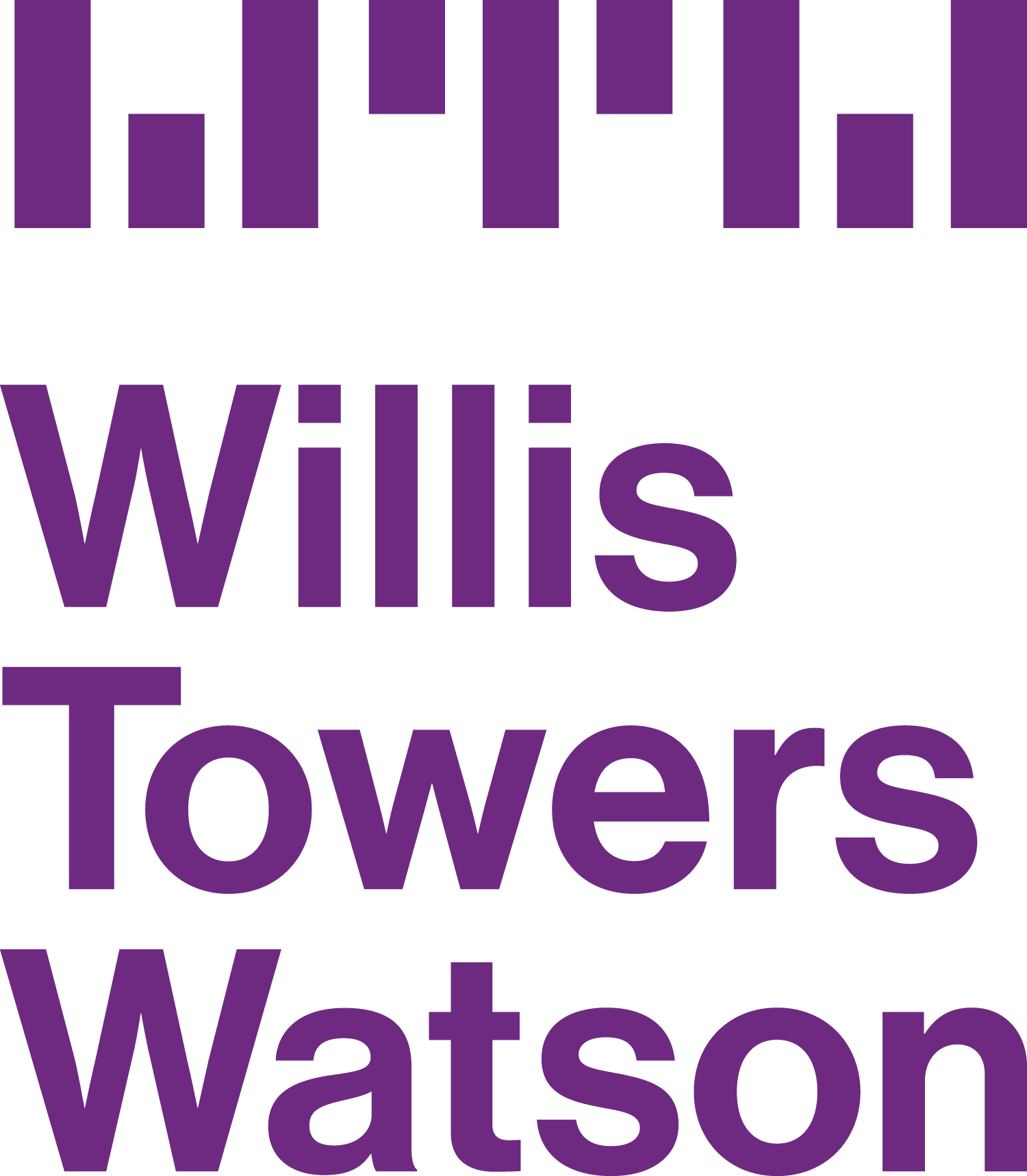 Willis Towers Watson Public Limited Co