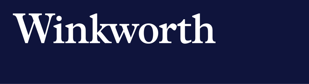 Winkworth plc