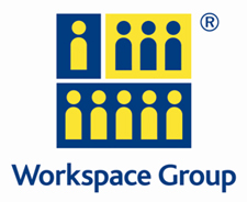 Workspace increases its 2019 interim dividend by 20%