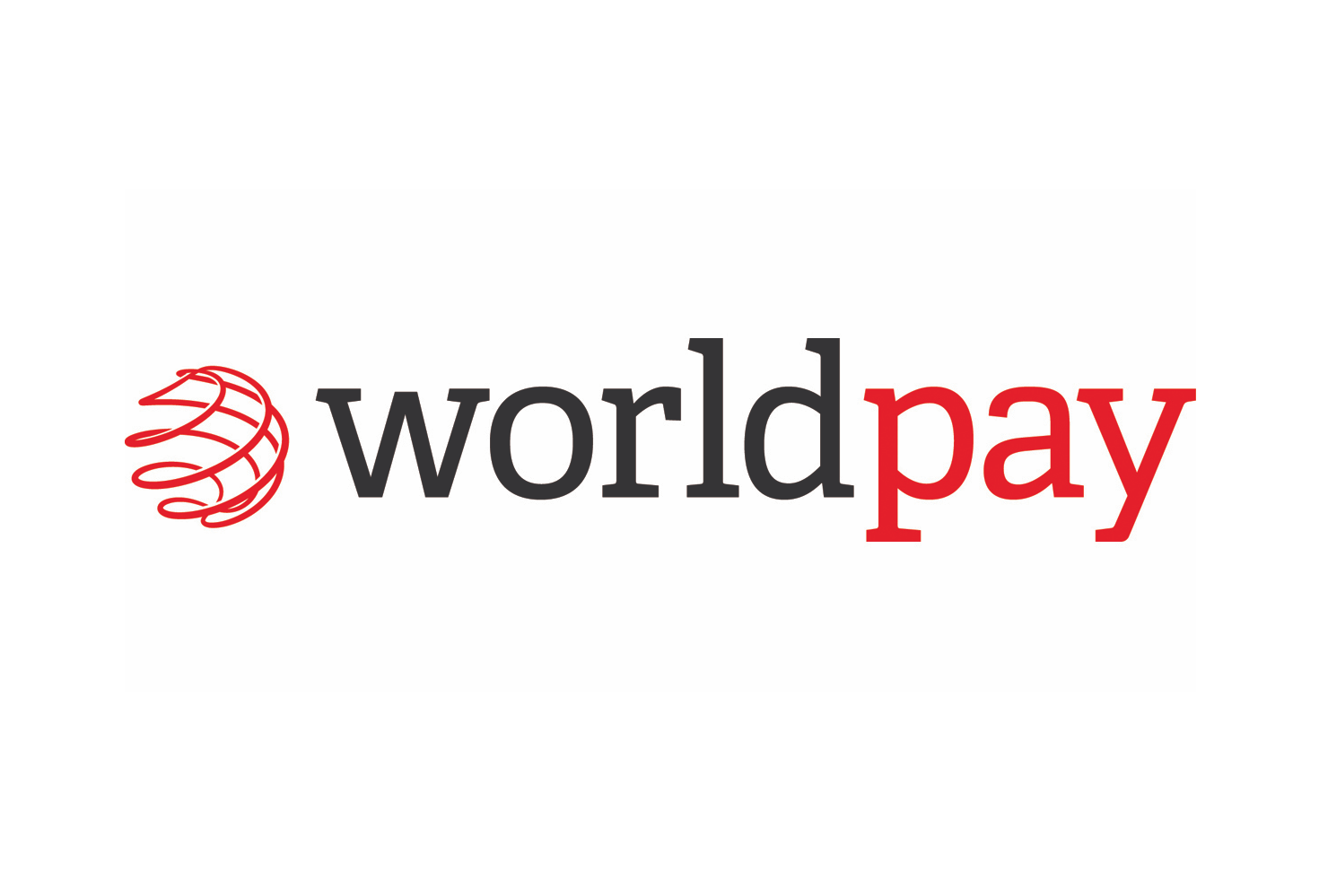 Worldpay increases its 2017 interim dividend by 23%
