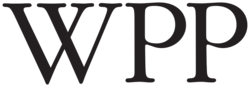 WPP increases its 2017 interim dividend by 16.1%