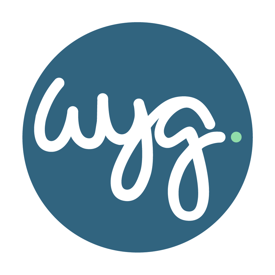 WYG increases its 2016 interim dividend by 67%