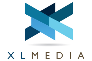 XL Media increases its 2017 interim dividend by 5%