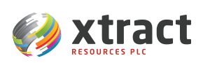 Xtract Resources Plc