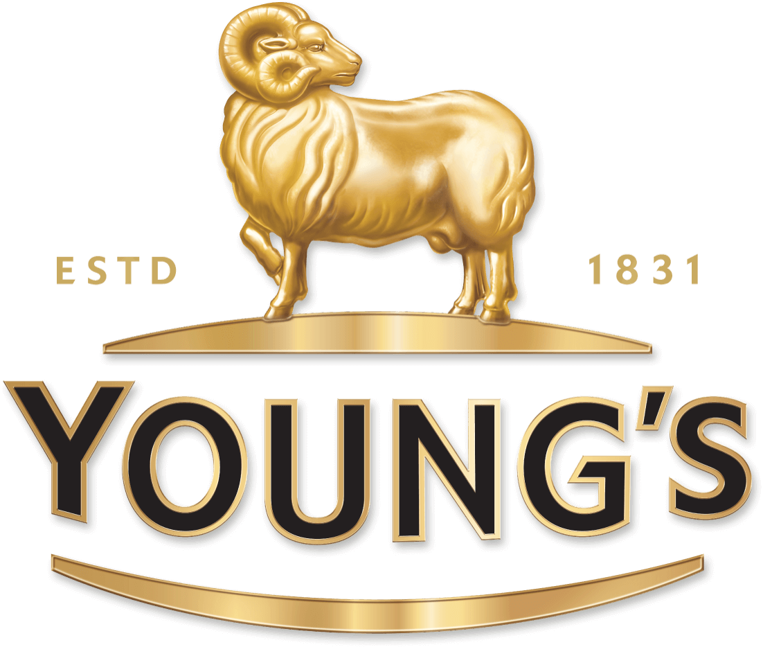 Young & Co's Brewery Plc
