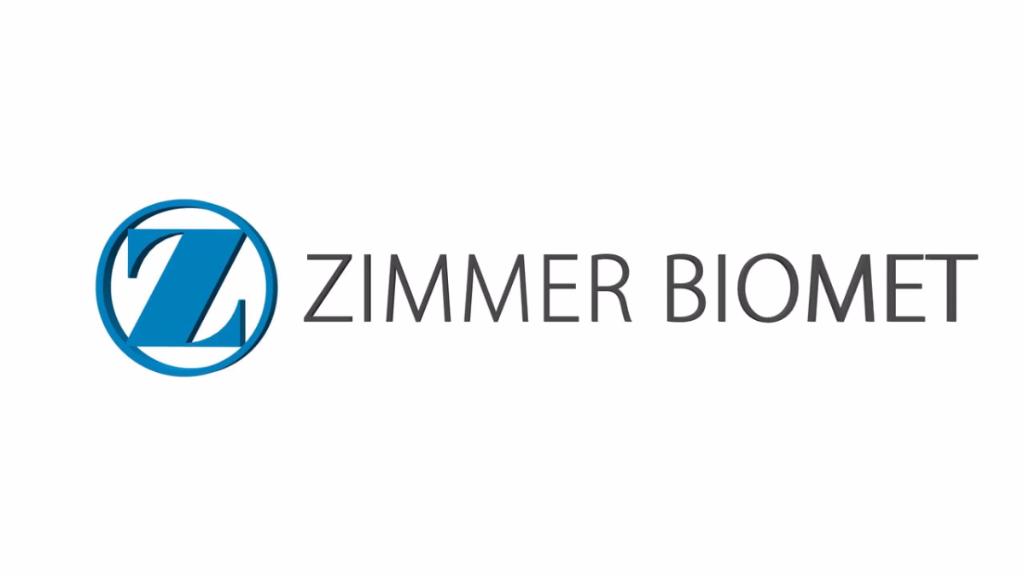Zimmer Biomet Holdings Inc