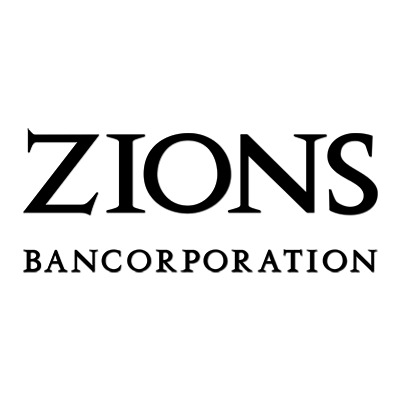 Zions Bancorporation N.A