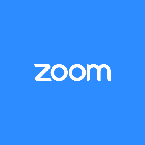 Zoom Video Communications Inc